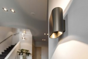 Project Verlichting Oudewater